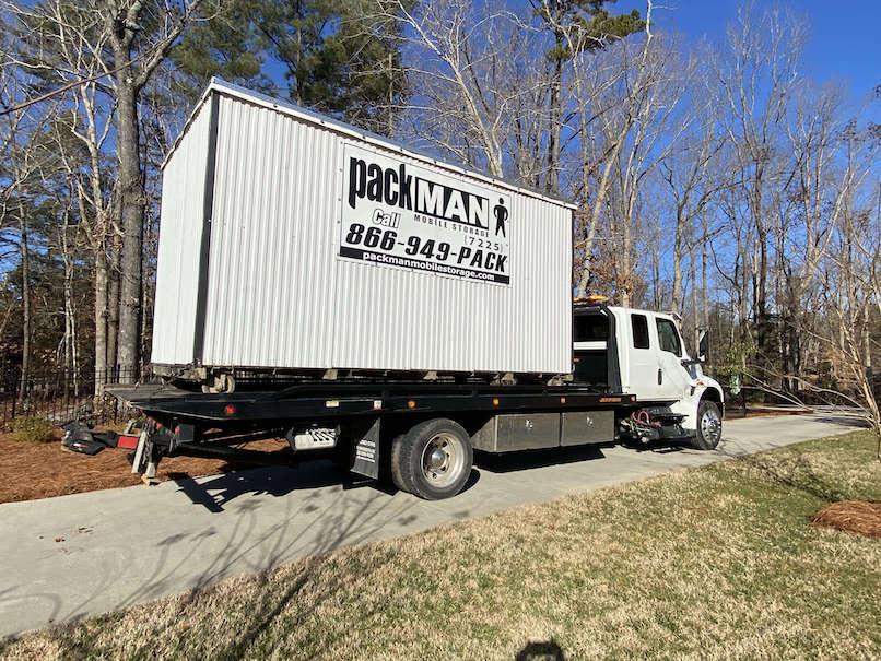 truck_storage_delivery
